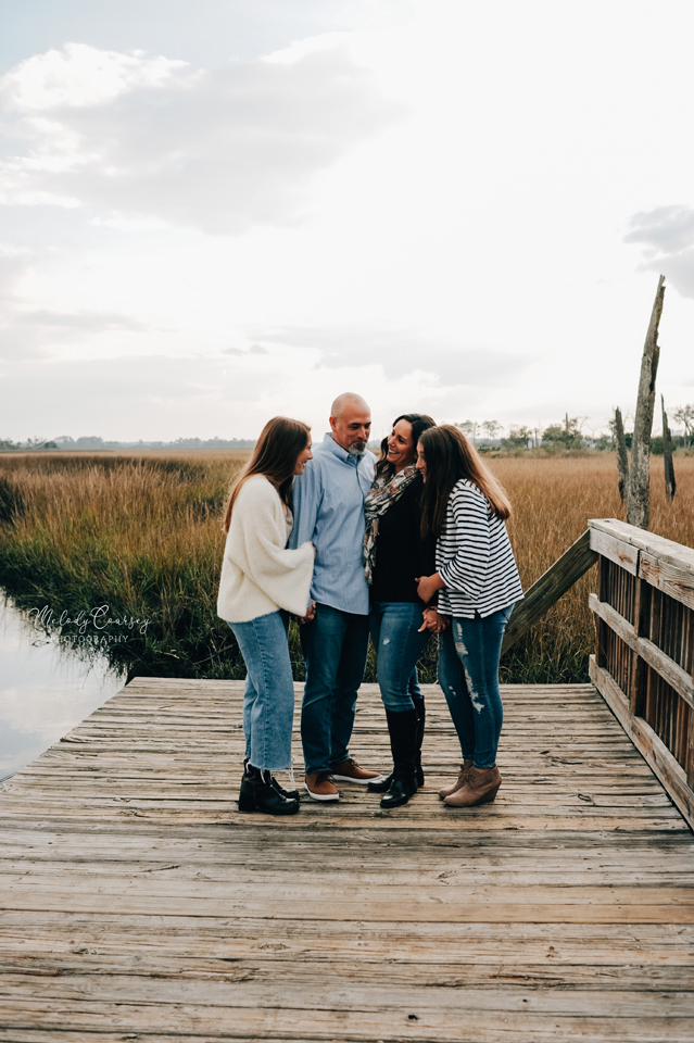 best jacksonville family photographers