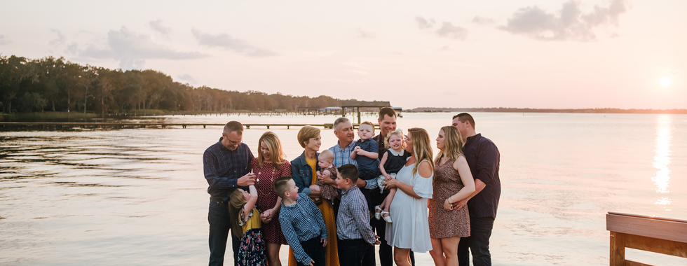family photography in jacksonville fl.pn