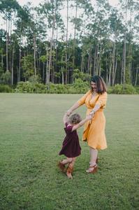 Family-Photographers-near-Jacksonville-FL