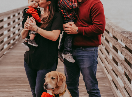 Why even have Family Photos?   Family Photography   Jacksonville Family Photographer