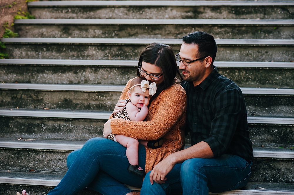 affordable photographers in st augustine fl