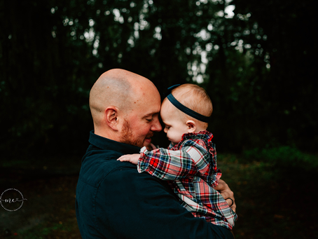 Best of 2018| A Look Back on 2018 | Family Photographer Jacksonville FL