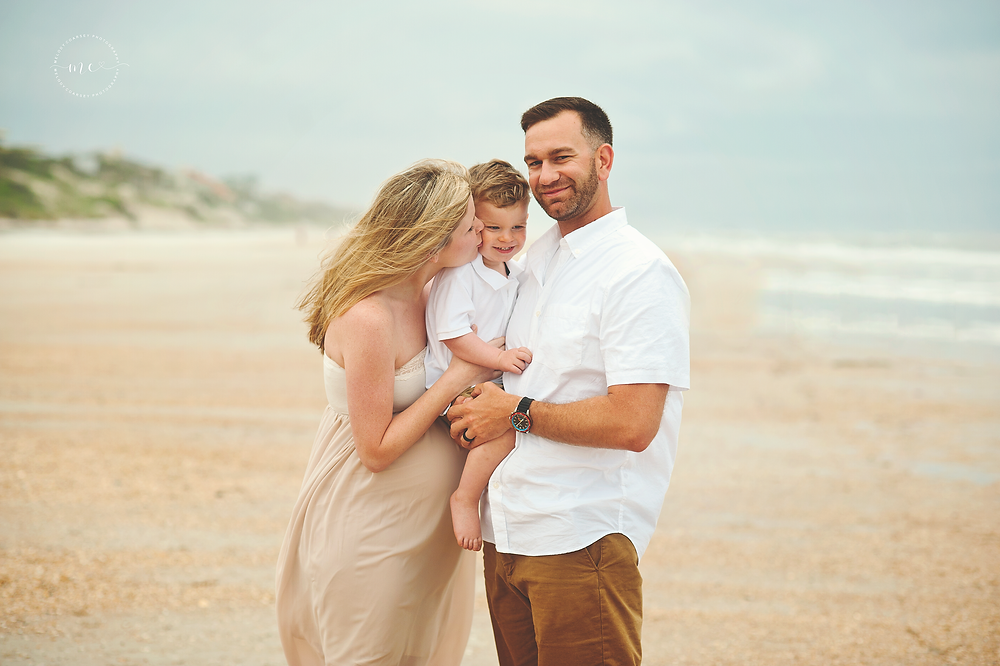 Maternity Photographer near Ponte Vedra Beach FL