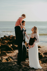 st augustine's best family photographers