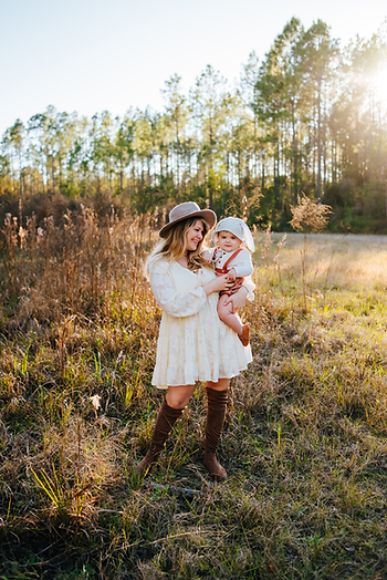 jacksonville fl family photography.png