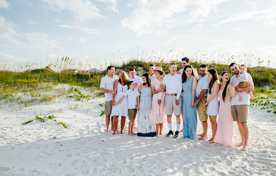 family photographers in st augustine beach.png