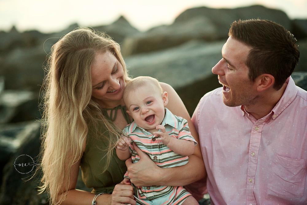 Best Family Photographer near Jacksonville FL