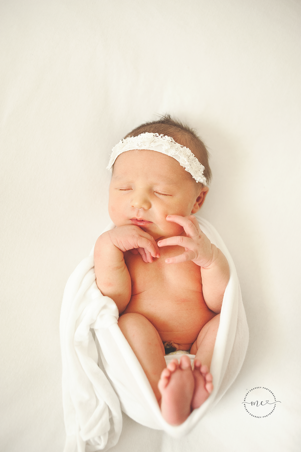 newborn-photographer-near-jacksonville-fl