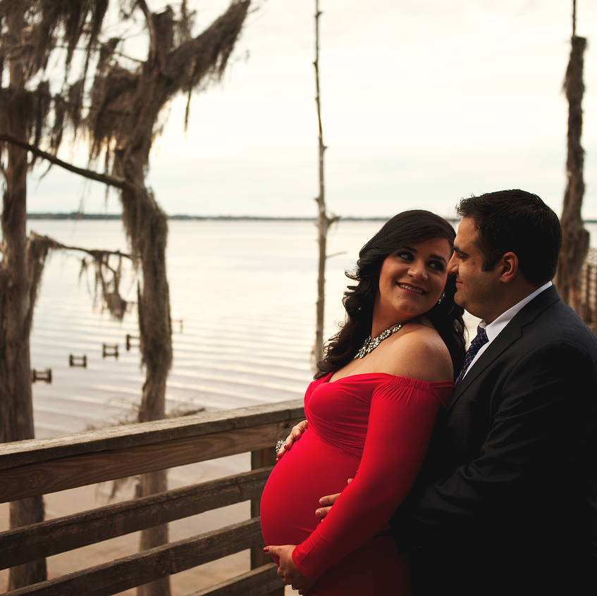 maternity-photographer-jacksonville-fl 2