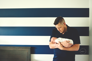 newborn-photographer-jacksonville-fl