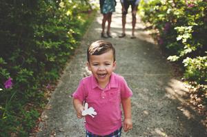 Best Family Photographer Jacksonville