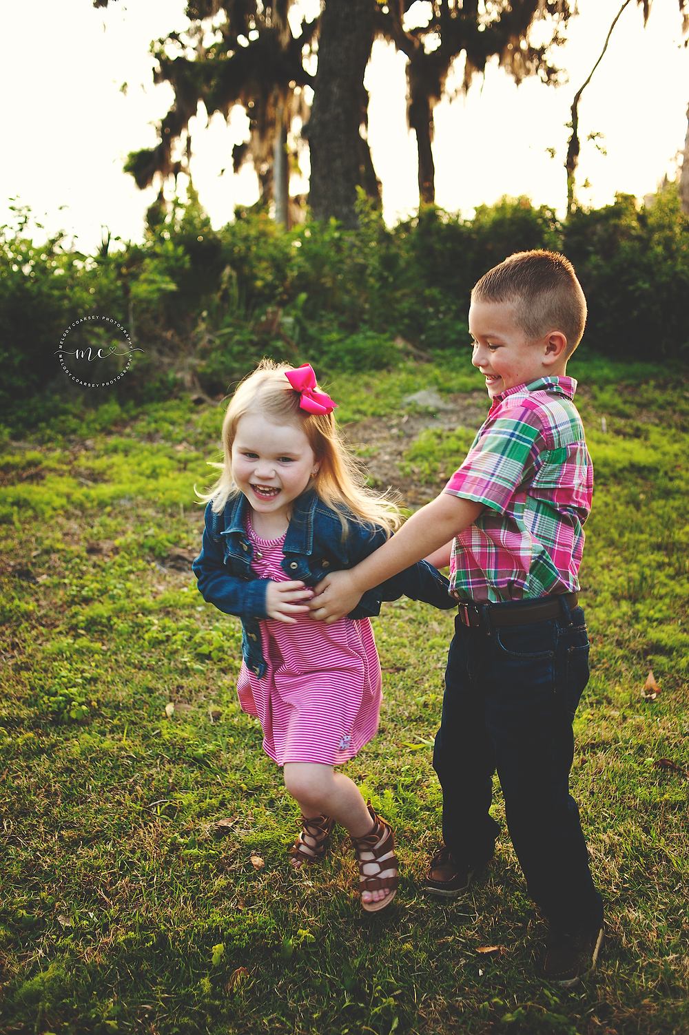 Affordable Family Photographer Jacksonville FL