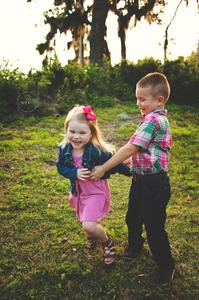 Affordable Family Photographer Jacksonville FL