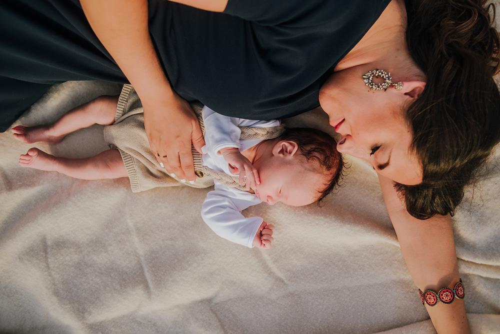 newborn photographers in st augustine fl