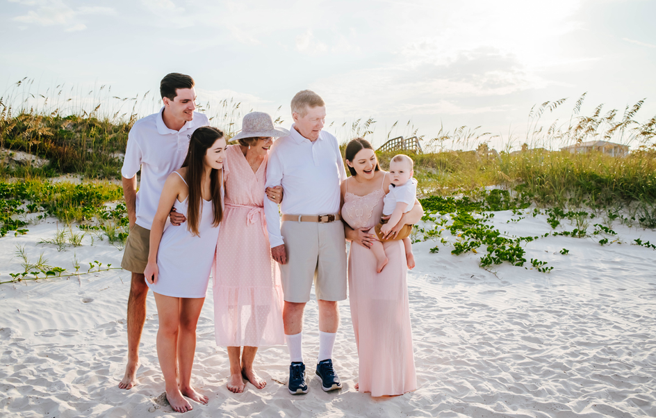 family photographers in st augustine fl.png