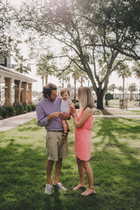 affordable family photographer in st augustine fl