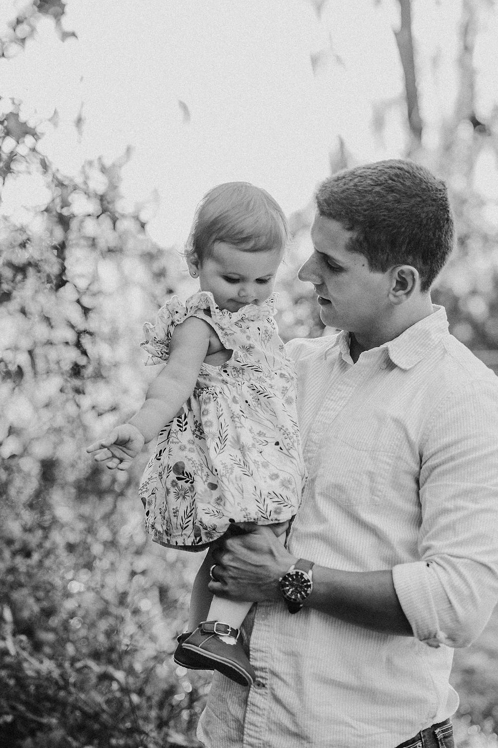 first birthday photographer jacksonville