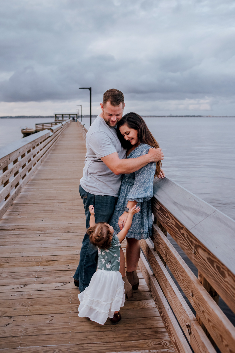 jacksonville fl family photographers