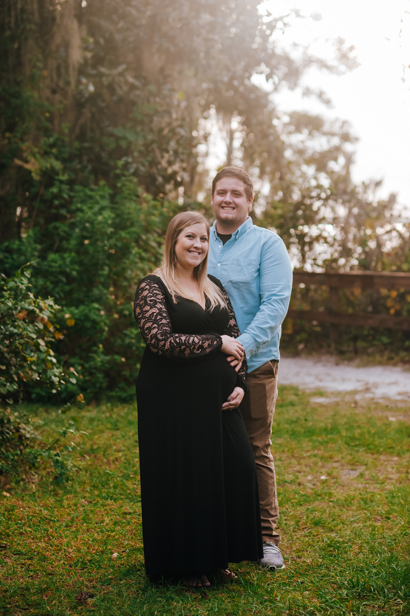 best maternity photographer near me