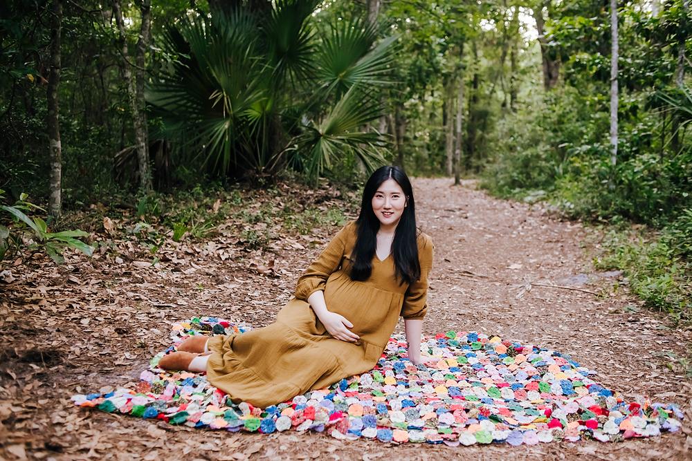 jacksonville fl maternity photographers
