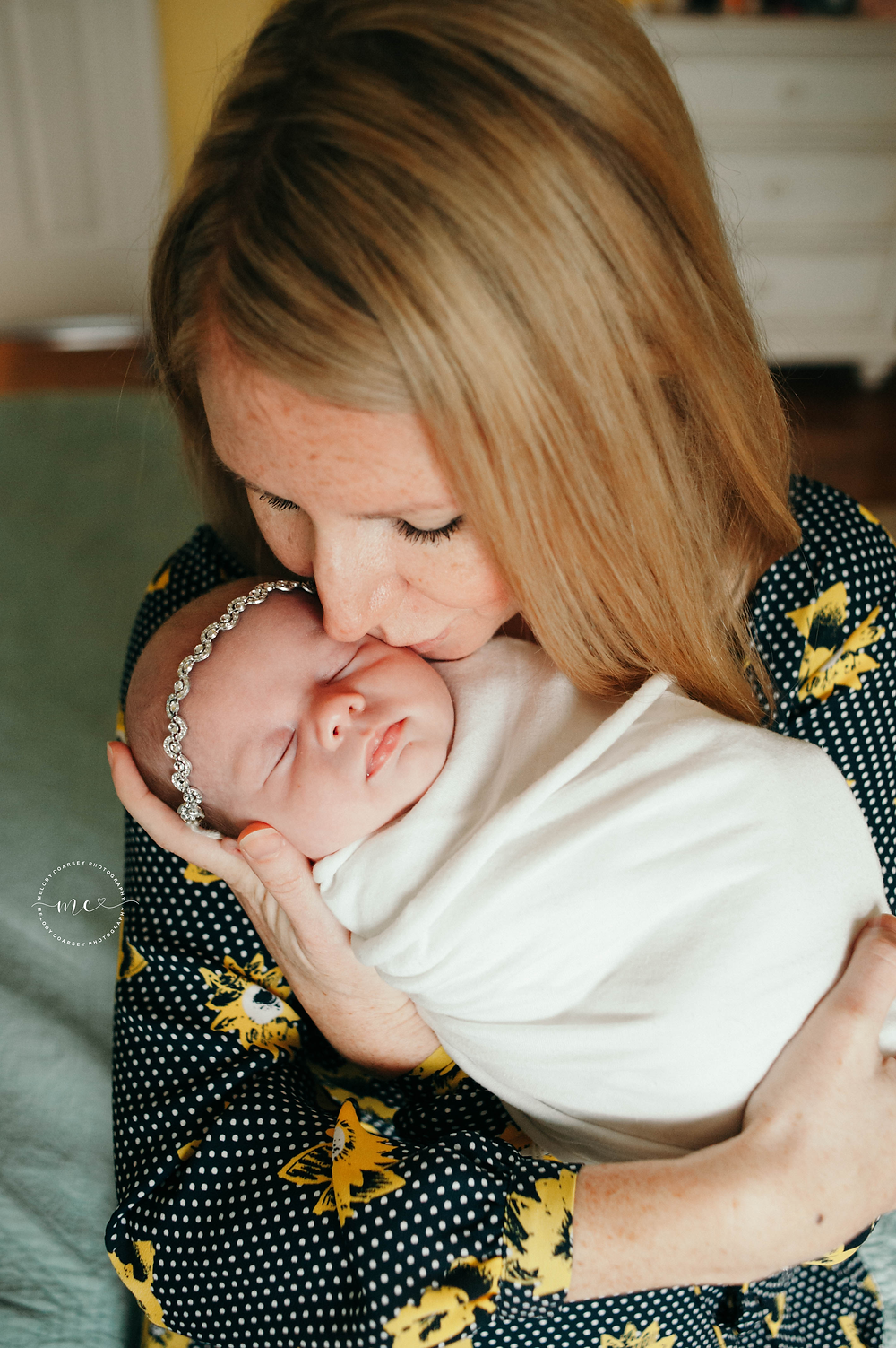 best jacksonville newborn photographers