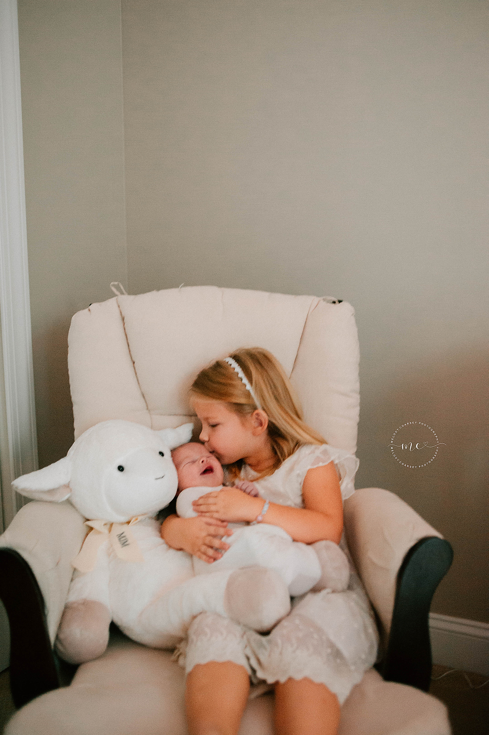 Best Newborn Photographer Jacksonville FL