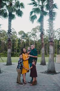 St-Augustine-FL-Family-Portrait-Photographer