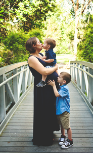 best-maternity-photographer-near-jacksonville-fl