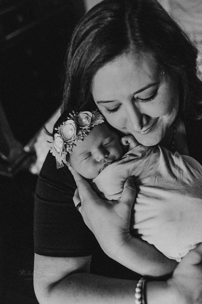 newborn photographers in jacksonville fl