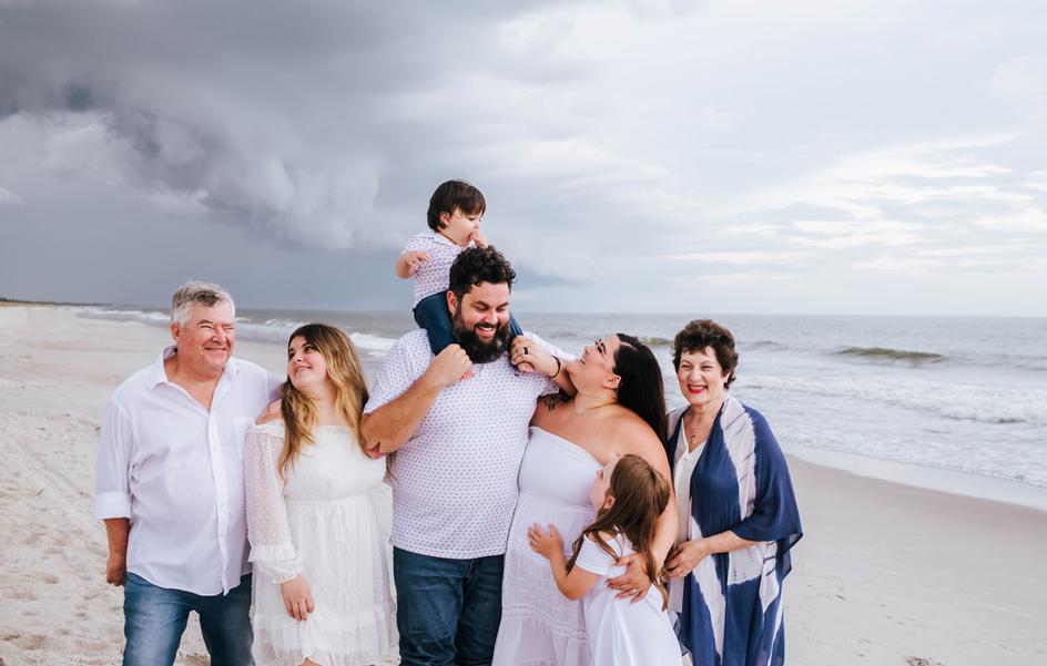 jacksonville beach family photographer.png