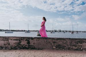 maternity photographers in jacksonville fl