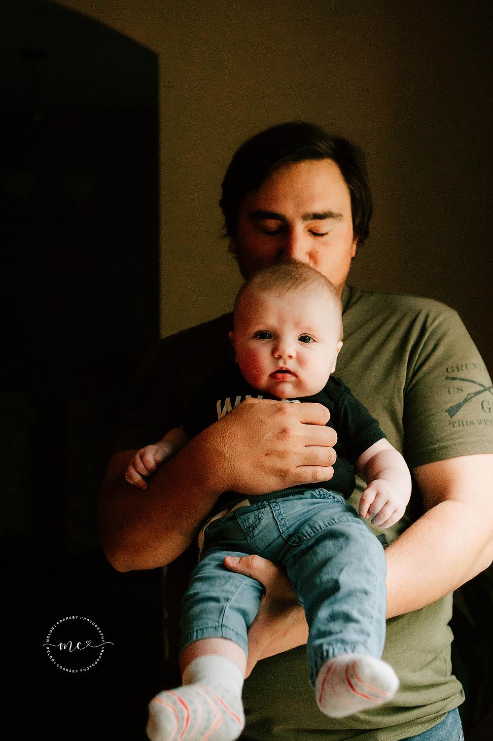 family photography jacksonville
