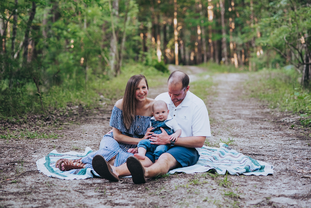 best family photographers near me