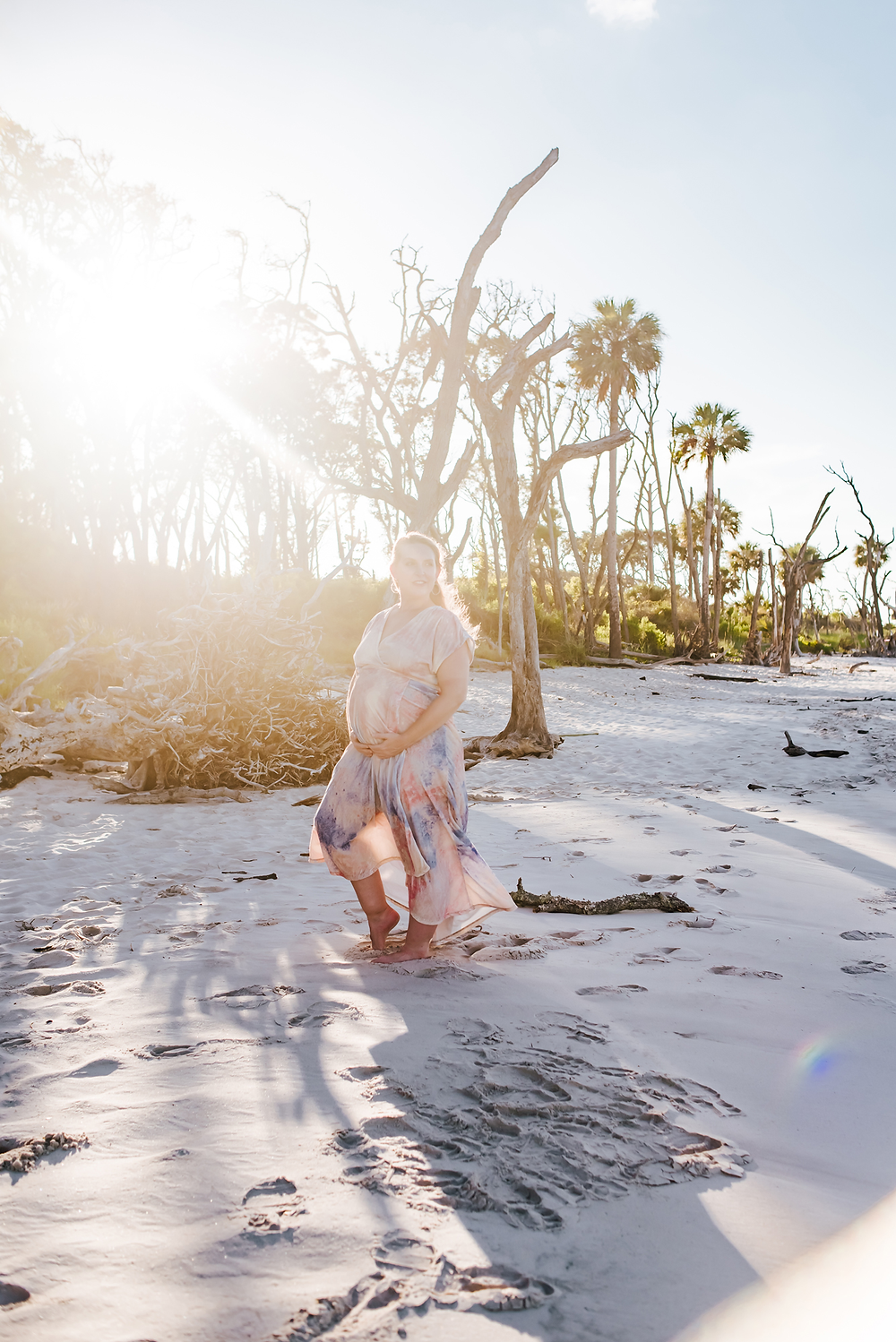 affordable maternity photography near me