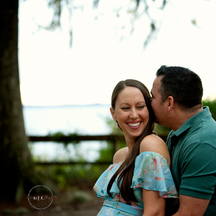 maternity portrait photography jacksonville fl