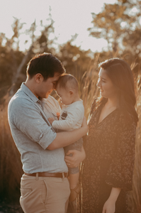 family photography in atlantic beach fl