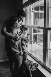 jacksonville fl lifestyle family photographers
