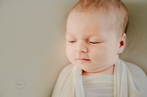 newborn photographer jacksonville
