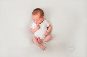 Best Newborn Photographer St Augustine FL