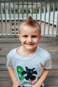 child portrait photographer jacksonville