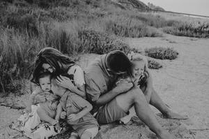 st augustine fl beach family photographer