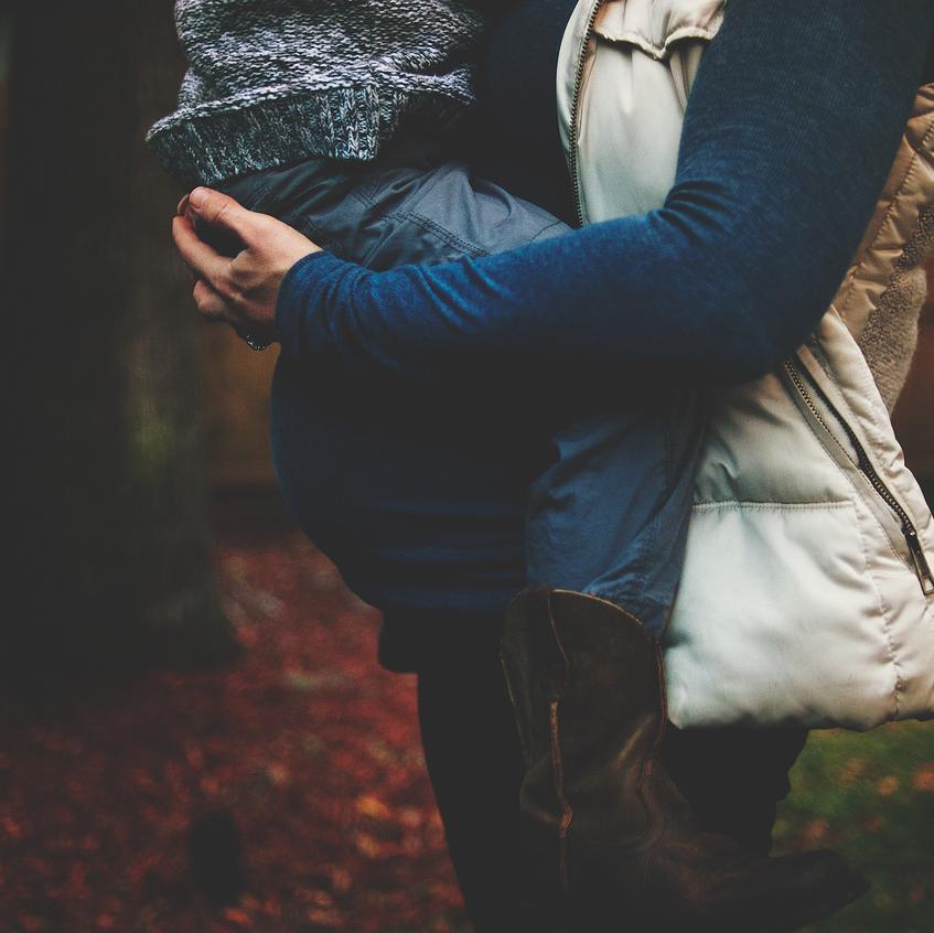 jacksonville maternity photographer 2