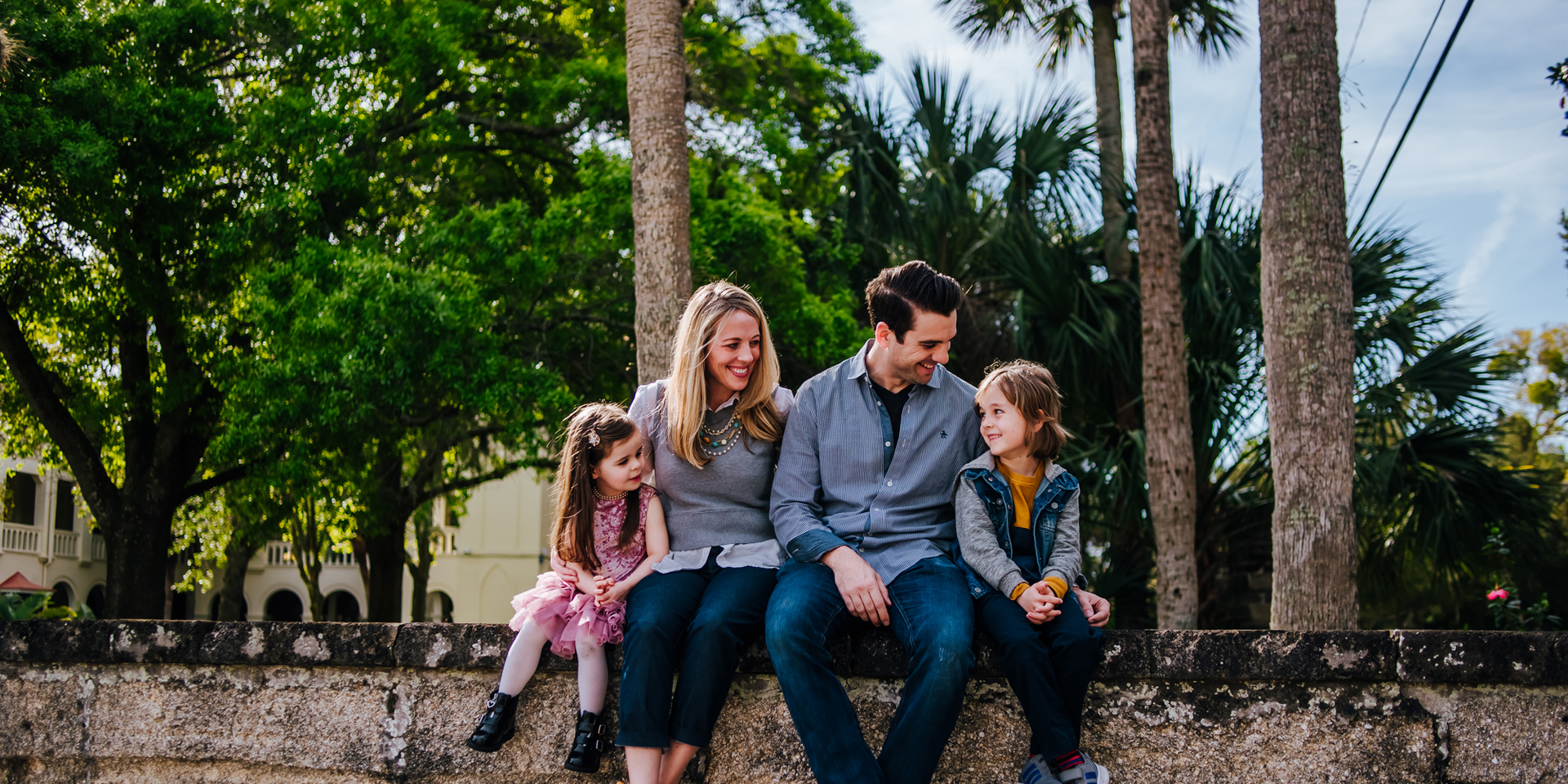 st augustine fl family photographers.png