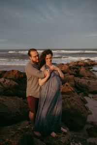 maternity photographers near me