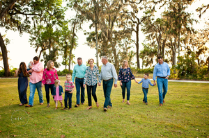 Best Family Photographer Jacksonville FL