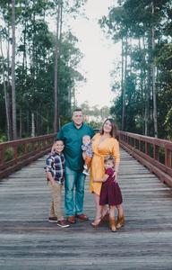 Best-Family-Photographers-St-Augustine-FL