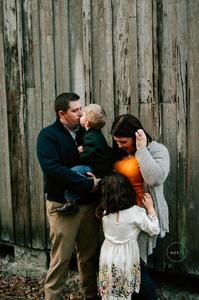 jacksonville family photography