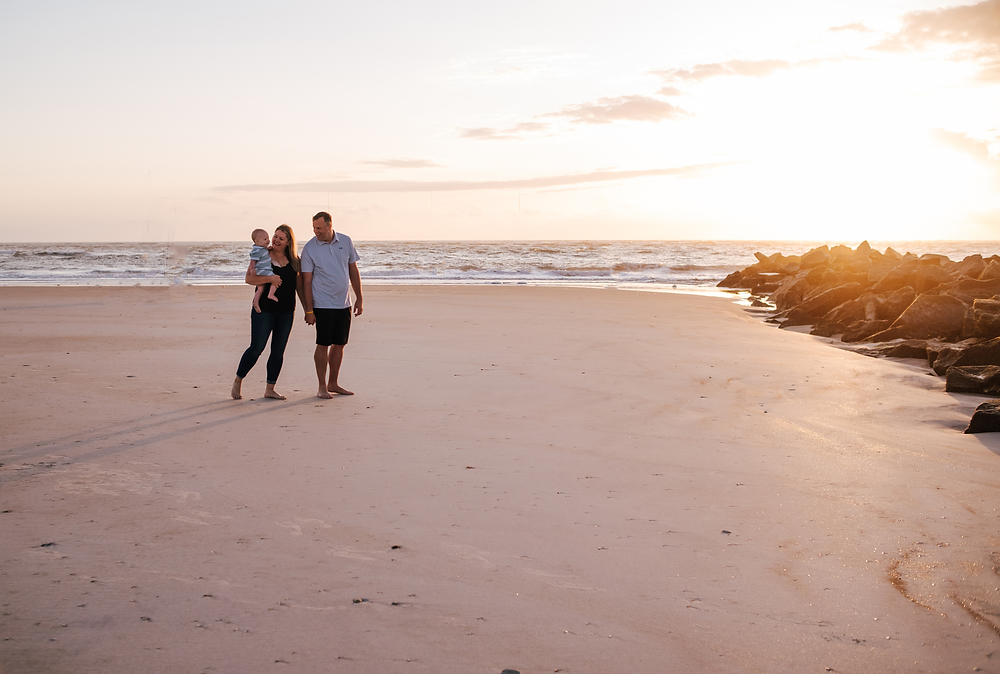 photographers in vilano beach fl