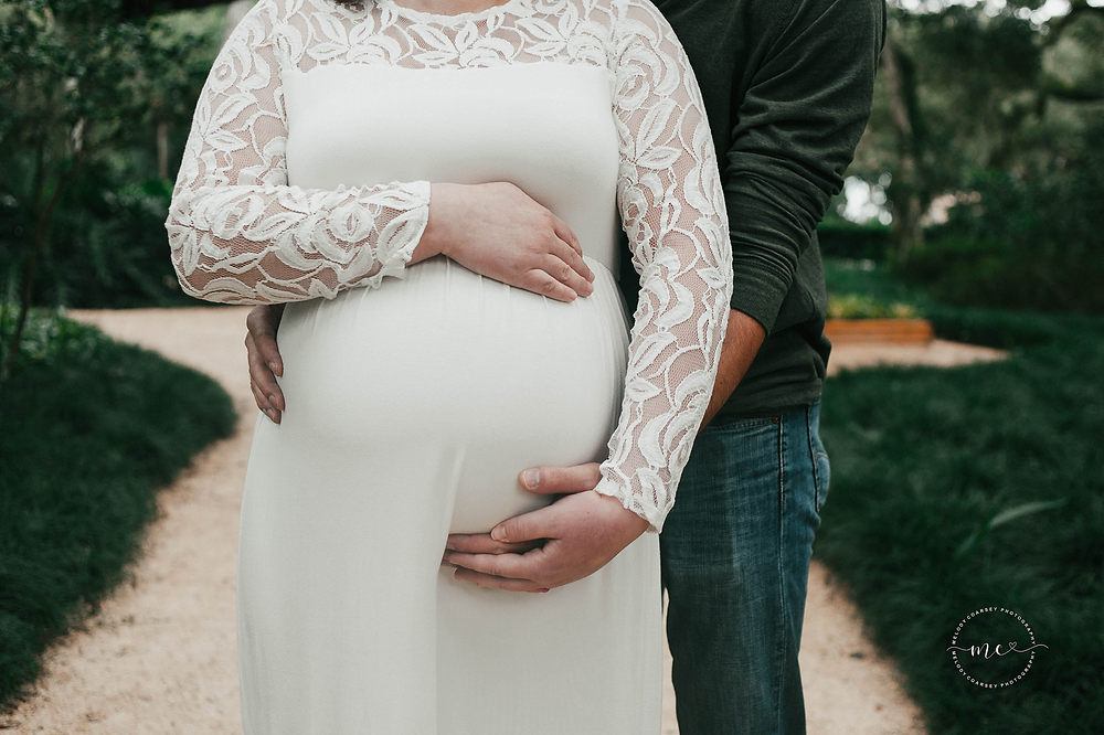 maternity photography near me