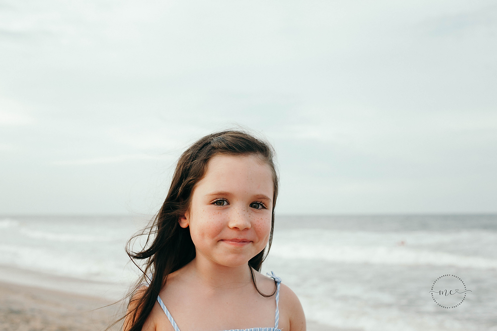 Jacksonville FL Child Portrait Photographer